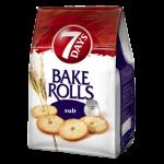 bake-rolls-salt-80g